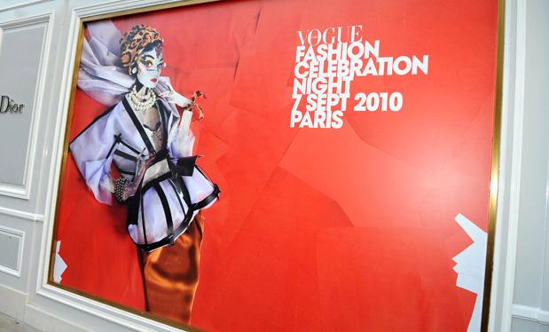 les_photos_de_la_vogue_fashion_night_par_st__phane_feug__re_31781018_north_619x374