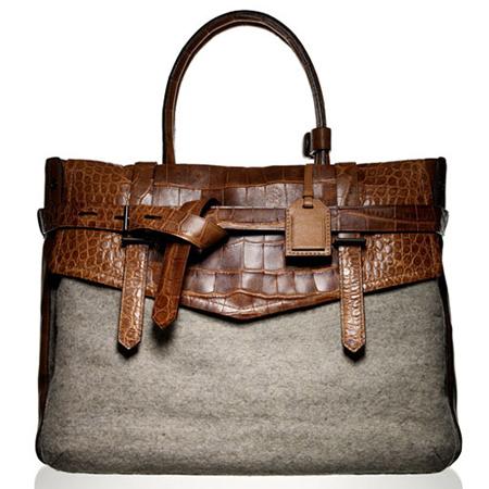 reed-krakoff-bags-2010-18