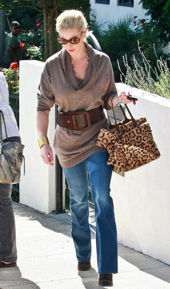 Katherine+Heigl+Handbags+OvPNwGICZgwl
