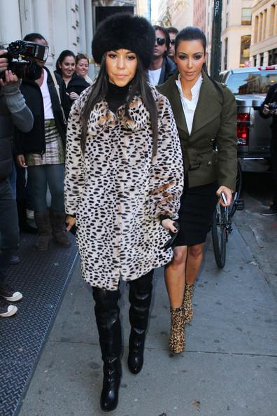 Kourtney+Kardashian+Kourtney+Kim+Kardashian+1gA8GWeWLwzl