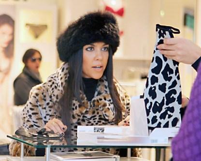 Kourtney+Kardashian+Kourtney+Kim+Kardashian+OPrkbx_pirRl