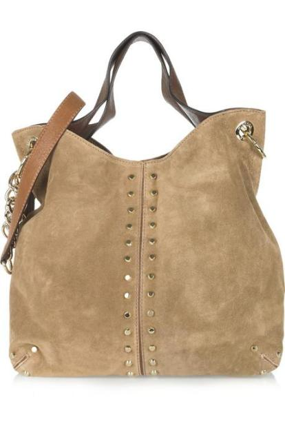 MICHAEL-Michael-Kors-Uptown-Astor-Large-suede-tote-light-brown-5
