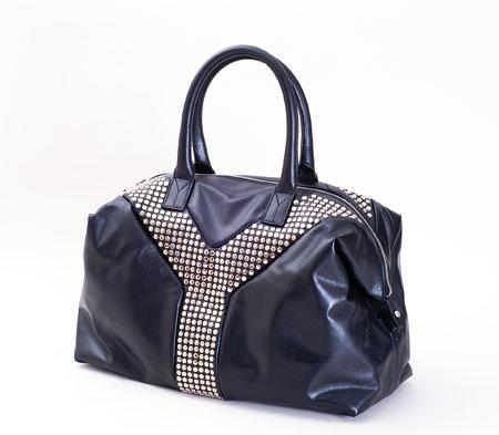YSL-Easy-Bag-Butterboom