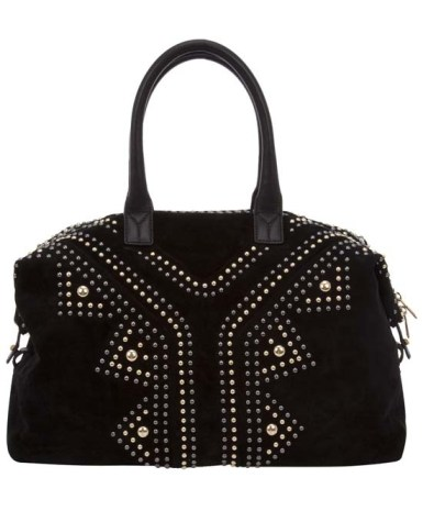 Yves-Saint-Laurent-Easy-Rock-bag-1