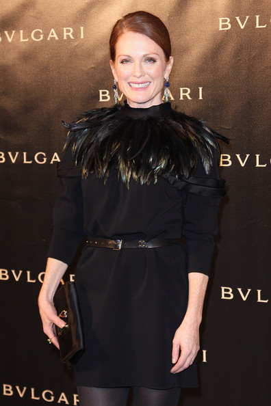 Bulgari+Celebrates+125th+Anniversary+Red+Carpet+Ro-E5Bnpr5Fl