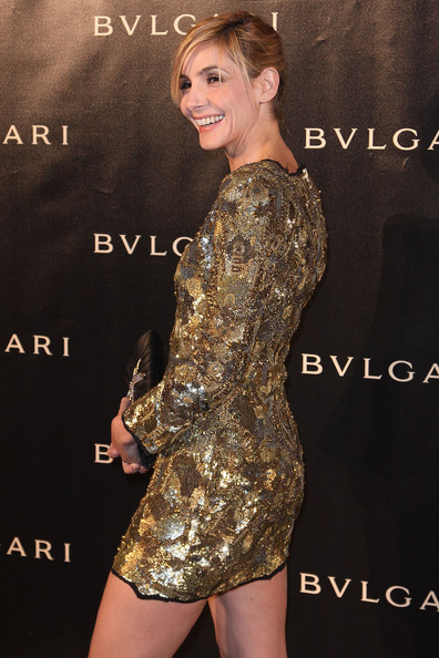 Bulgari+Celebrates+125th+Anniversary+Red+Carpet+yFpUuuKCmx3l