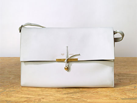 Celine-Spring-2011-Clasp-Bag_butterboom