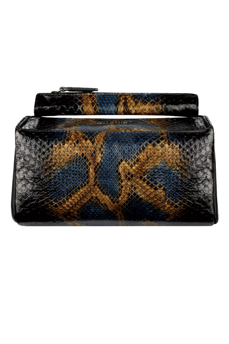 Givenchy-by-Riccardo-Tisci-clutch