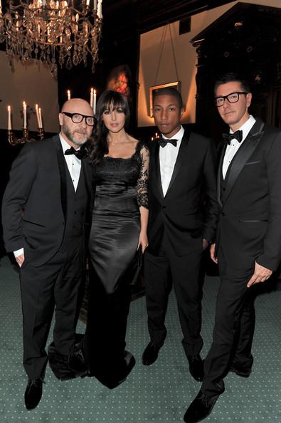 Dolce+Gabbana+Martini+Dance+Art+Garage+40tyaBhcVqYl