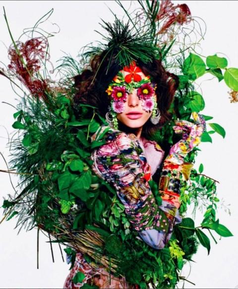 Tati-Cotliar-by-Richard-Burbridge-for-T-Magazine-Summer-2011-5-600x729