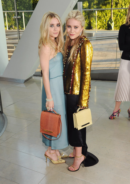 Ashley+Olsen+2011+CFDA+Fashion+Awards+Cocktails+VOlcHXj_bBjl
