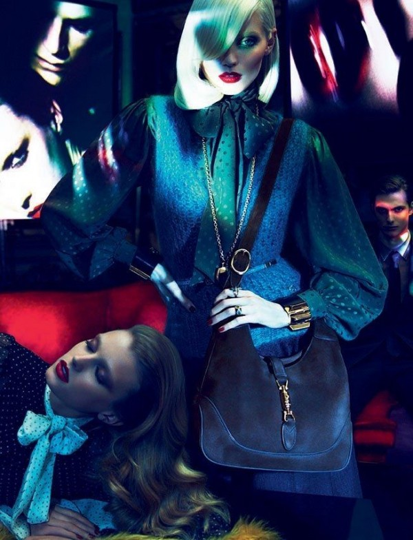 abbey-lee-gucci-campaign-1-600x784