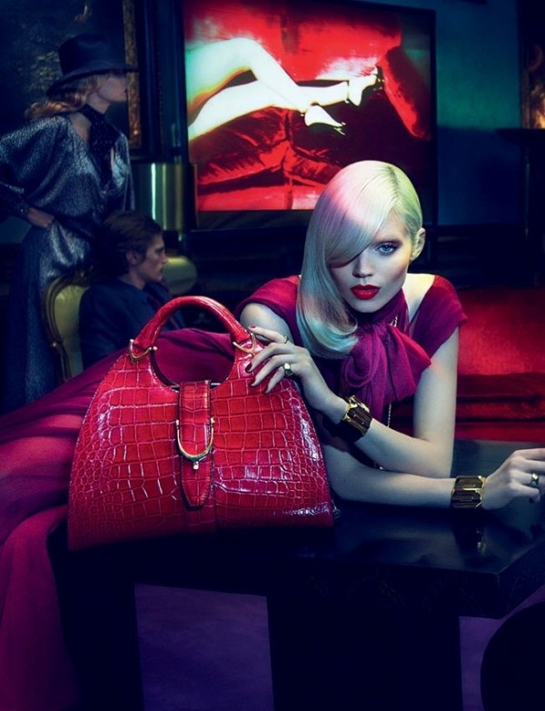 abbey-lee-gucci-campaign-7-600x782
