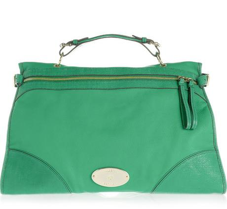 mulberry-taylor-oversizes-satchel
