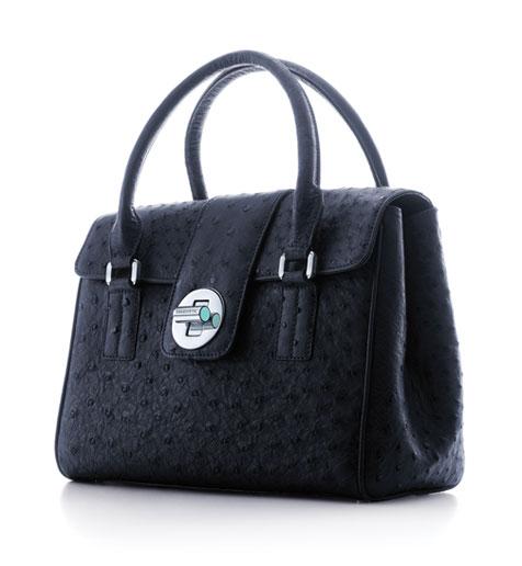 tiffany-05-manhattan-satchel