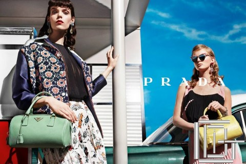 PRADA-SPRING-SUMMER-2012