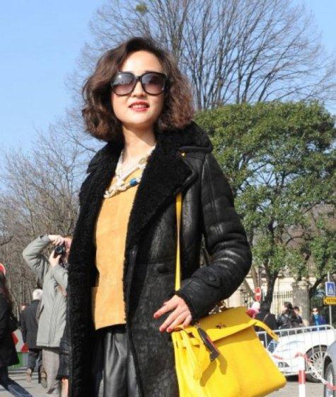 street_style_paris10