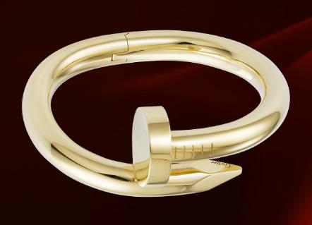 cartier-just-un-clou-bracelet