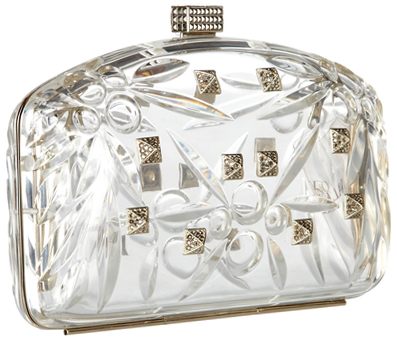 valentino_crystal-embellished-perspex-clutch