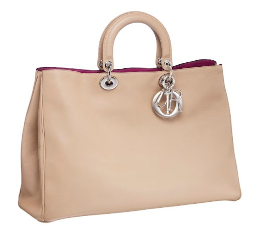 women_Dior_Acc_cruise12_Bags_09