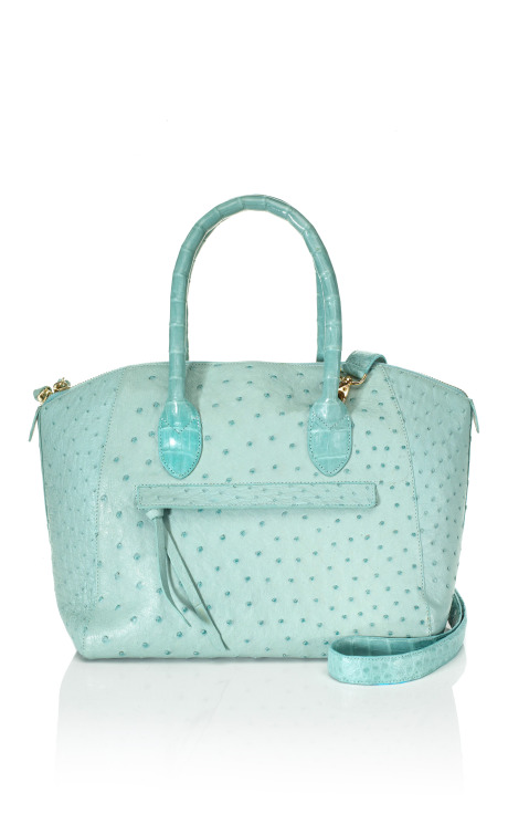 Nancy Gonzalez bags