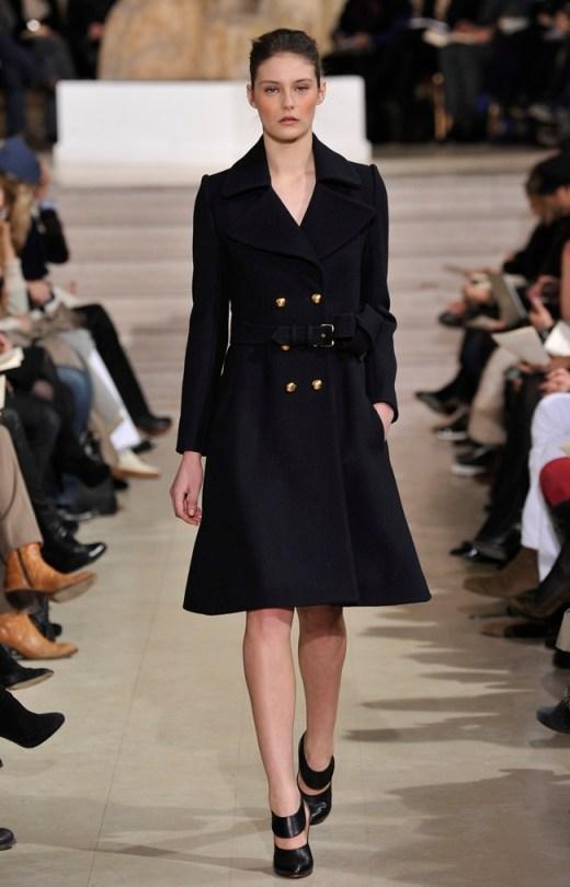 Bouchra Jarrar Haute Couture SS 2012