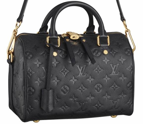 Louis-Vuitton-Monogram-Empreinte-Speedy-25