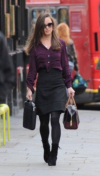 Pippa+Middleton+working+girl+7Yz29Z-yILFl