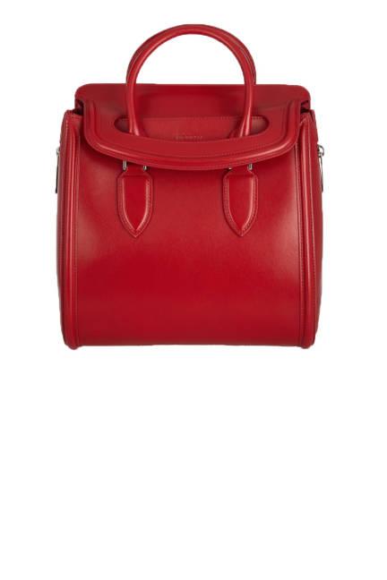 Heroine bag McQueen