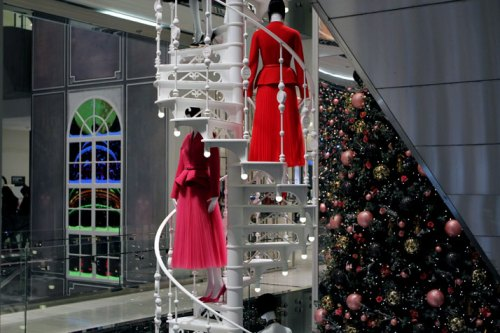 printemps-dior-pop-up-2012-