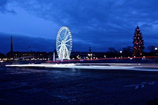 Place+de+la+Concorde+Paris