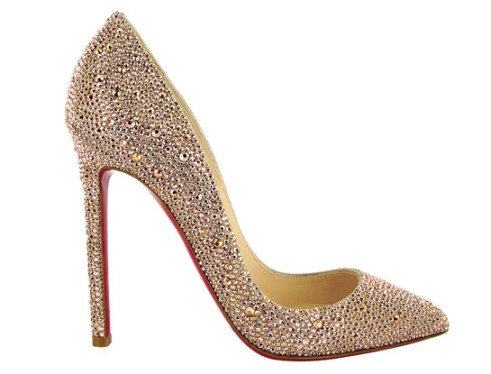 christianlouboutin_pigalle_strass_