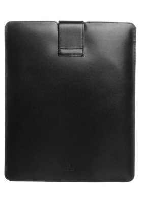 Funda IPAD Aigner