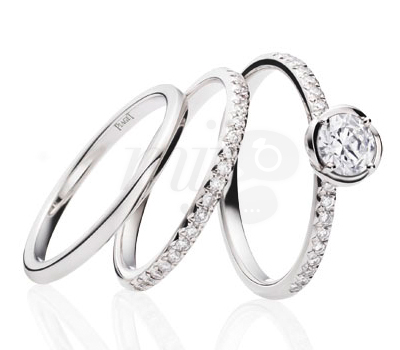 solitaire-alliance-piaget-diamants