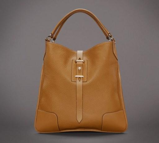Notthingham bag, Belstaff