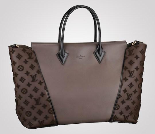 W bag