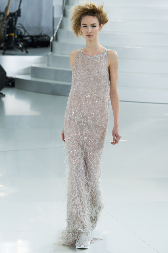 chanel-spring-2014-couture-59_10481410279