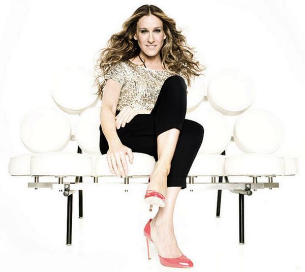 sarah-jessica-parker-zapatos