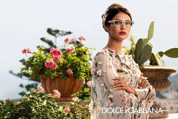 dolce-gabbana-eyewear-spring-2014-campaign5