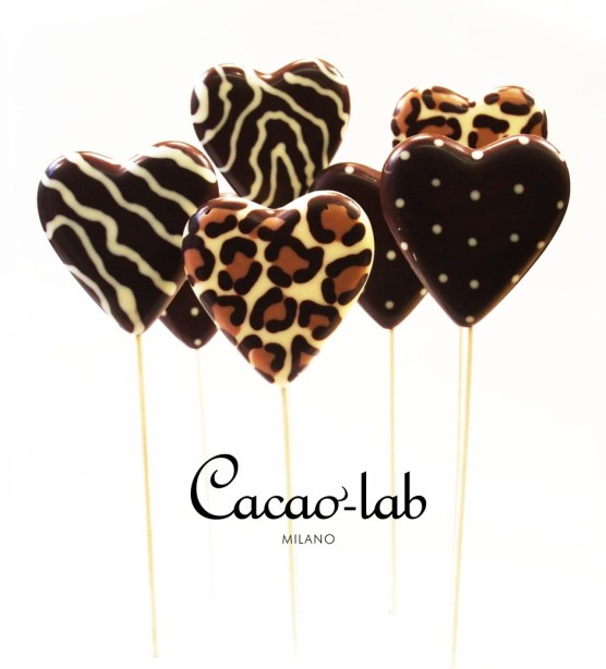 fashion-lollipop-cacaolab