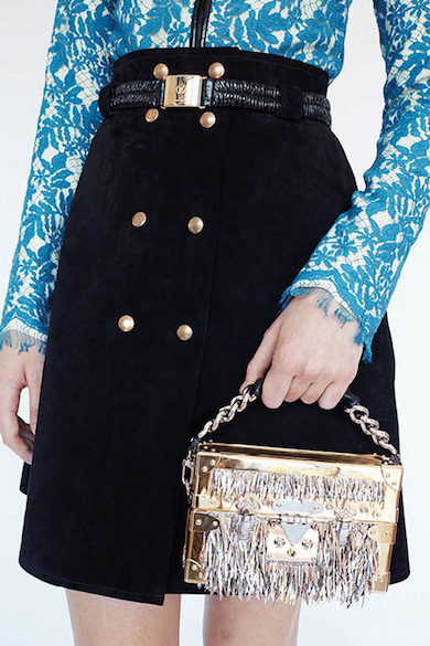 louis-vuittons-new-bag-collection-2015-2
