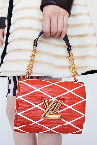 louis-vuittons-new-bag-collection-2015-5