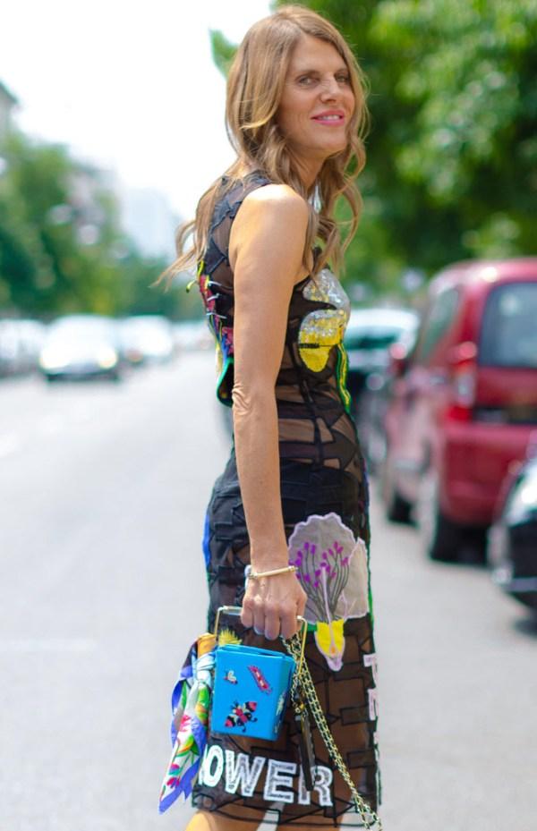 The-Many-Bags-of-Anna-Dello-Russo-39
