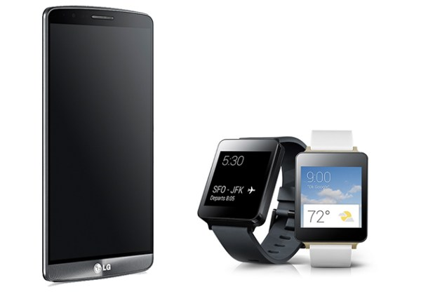 lg-g3-g-watch-precio