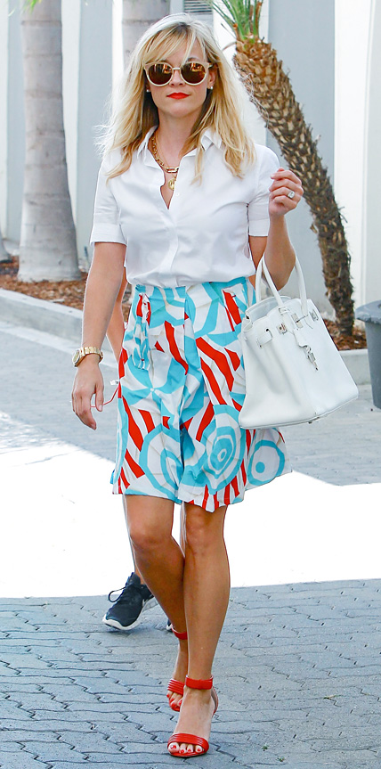 082314-LOTD-Reese-Witherspoon-428