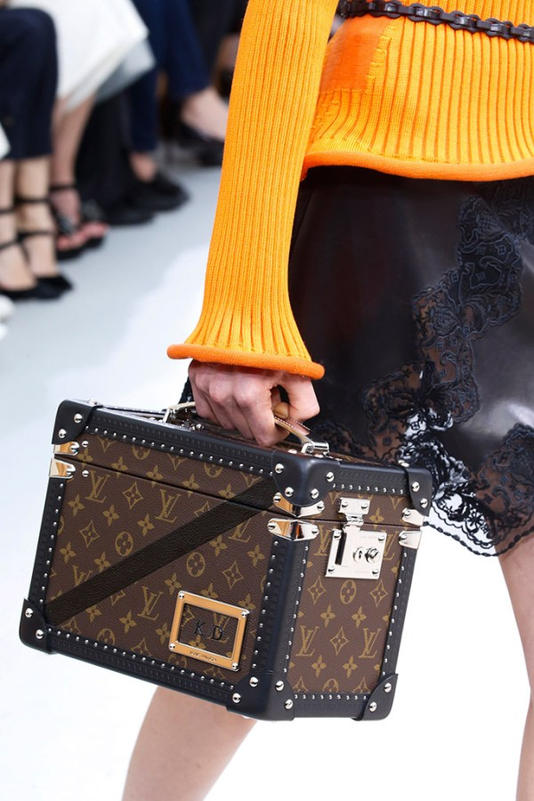 louis_vuitton_detalles_762085935_683x