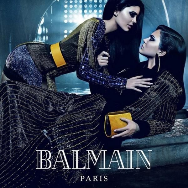 Get-the-balmain-look3-1024x1024