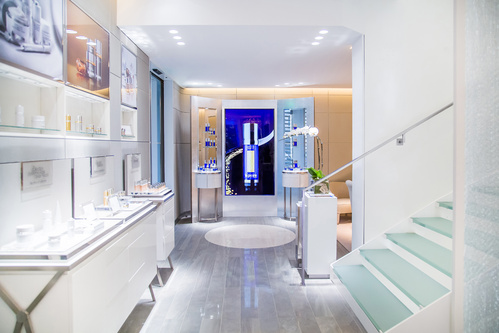 laprairie_boutique_119_jpg_6840_north_499x_white