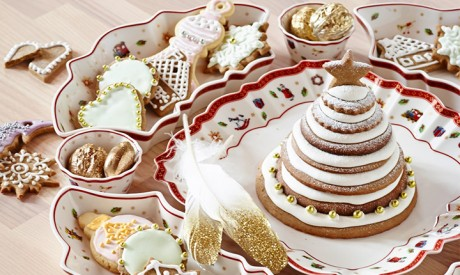 weihnachten-weihnachtsteller-t_1