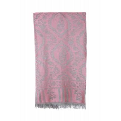 scarf-mk661
